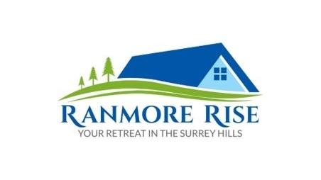 Ranmore Rise